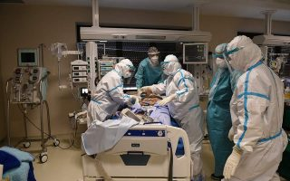 online-debate-on-pandemic-and-health-system0