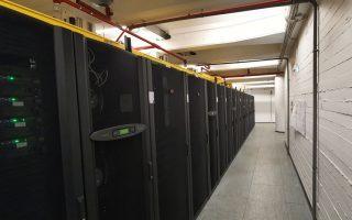 inside-the-facilities-of-gov-gr