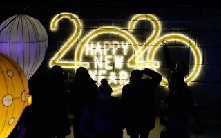 greece-celebrates-new-year-as-country-enters-2020