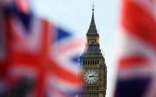 global-challenges-tackled-at-greek-british-symposium