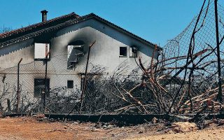 fire-hit-town-issues-appeal-to-speed-up-restoration