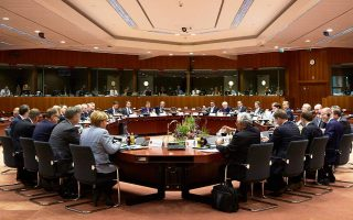 tsipras-asks-eu-peers-to-send-strong-message-to-turkey