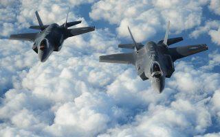 pentagon-warns-it-may-drop-turkey-from-f-35-program-over-russian-s-400