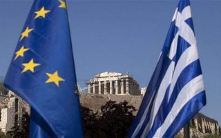 coronavirus-spread-could-slow-greek-economy-amp-8217-s-growth-says-fiscal-council