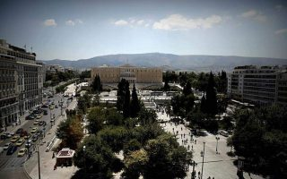 wwii-bomb-found-at-syntagma-square