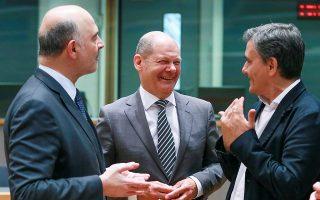 eurogroup-turns-to-issue-of-greek-debt-seeks-sustainability-analysis