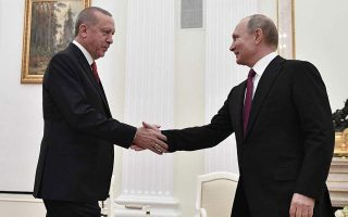turkey-amp-8217-s-erdogan-to-discuss-possible-operation-in-syria-with-putin