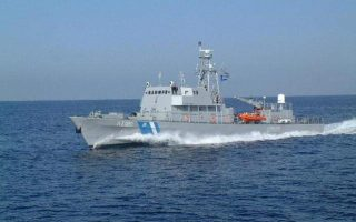 search-off-crete-for-boat-reported-sunk-with-16-migrants