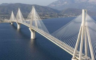 property-next-to-rio-bridge-goes-up-for-sale