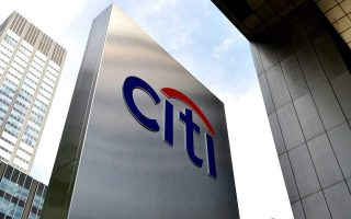citi-expects-fewer-greek-bond-issues-this-year