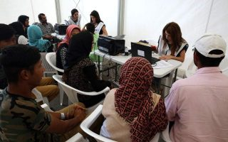 migrant-flows-low-but-asylum-applications-high