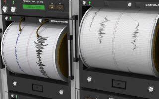 three-tremors-shake-crete
