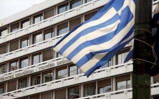 january-july-budget-surplus-jumps-to-2-08-billion-euros