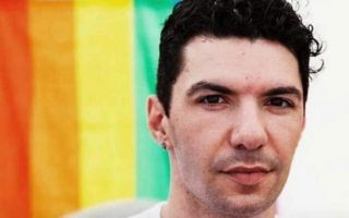 six-in-the-dock-over-death-of-gay-activist
