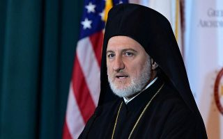 archbishop-elpidophoros-to-join-prayer-for-new-us-administration0