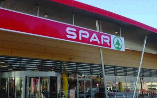 spar-supermarket-chain-coming-back-to-greece