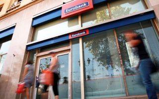 eurobank-s-q3-profit-at-61-million-euros