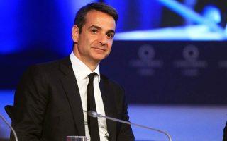 mitsotakis-says-no-eu-deal-on-libya-unless-turkey-accord-scrapped