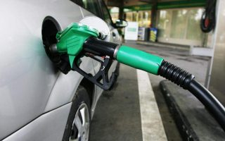 gasoline-adulterating-operation-discovered