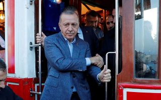 turkey-amp-8217-s-erdogan-and-trump-may-meet-soon-says-turkish-official
