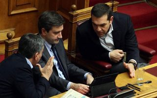 tsipras-planning-handouts-ahead-of-may-elections0