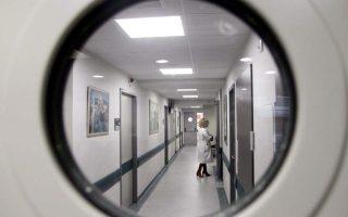 no-coronavirus-cases-in-greece-says-doctors-association