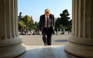 ex-minister-slams-accusers-in-novartis-probe0