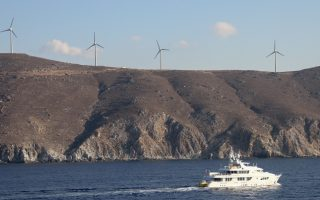 terna-energy-acquires-evia-wind-parks