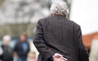 vast-majority-of-covid-19-deaths-found-in-over-65s0