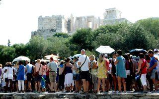 greece-drafting-proposal-to-seek-loan-of-marbles