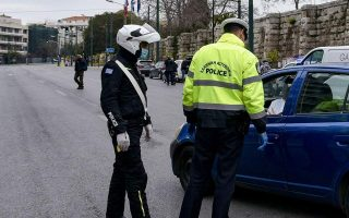 more-than-4-mln-euros-collected-in-fines-for-flouting-coronavirus-rules