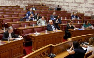 government-main-opposition-spar-over-church-state-relations-in-constitutional-debate