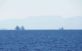 amid-tension-greece-turkey-hold-military-to-military-talks