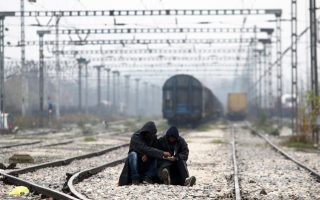 clearout-of-greek-refugee-camp-should-reopen-economic-artery