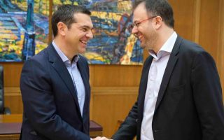 pm-welcomes-alignment-of-dimar-syriza