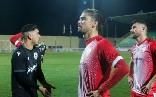 paok-is-docked-seven-points-and-xanthi-12