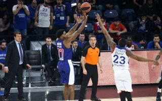 euroleague-shows-not-all-defeats-are-the-same