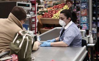 supermarket-sales-soar-35-pct