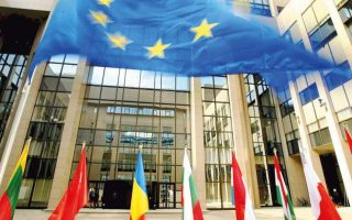 governments-endorse-suspension-of-eu-limits-on-borrowing-amid-epidemic0
