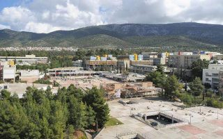 equipment-worth-more-than-100-000-euros-stolen-from-university-in-athens