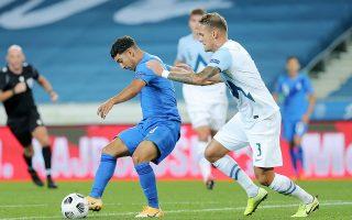 goalless-draw-for-greece-at-slovenia