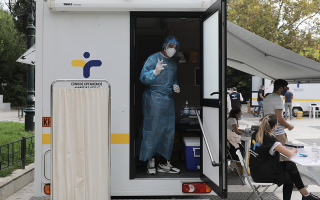 453-new-sars-cov-2-cases-13-deaths-confirmed