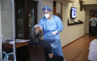 authorities-report-399-new-coronavirus-infections-three-deaths