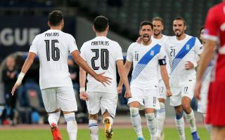 greece-eases-to-2-0-victory-over-moldova