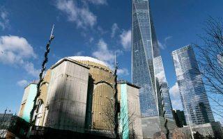 60-minutes-dedicates-show-on-rebuilding-of-st-nicholas-orthodox-church