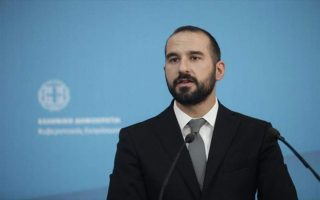 gov-amp-8217-t-refutes-anel-mp-amp-8217-s-comment-on-friendly-relations-with-savvidis