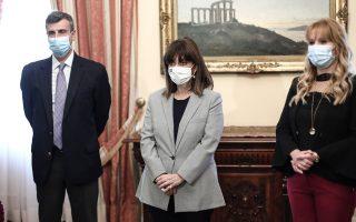 president-vaccinated-against-flu-pneumococcus