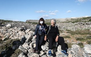president-visits-sole-inhabitant-of-kinaros