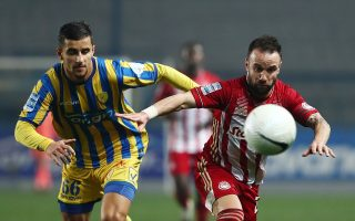 olympiakos-sees-its-lead-grow-to-eight-points0