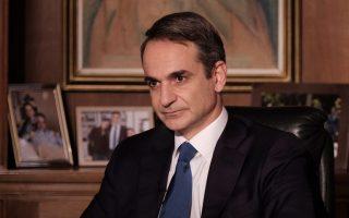 pm-dispels-election-talk-welcomes-greek-turkish-exploratory-talks